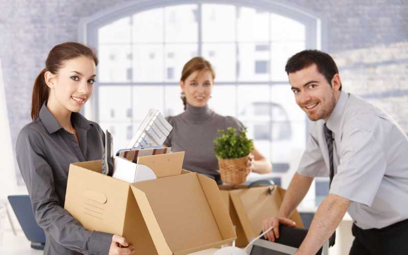 Movers and Packers in Faridabad